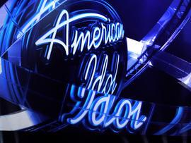 """Idol"" Pepsi moment: Did James Durbin diss Michael Jackson on American Idol?"