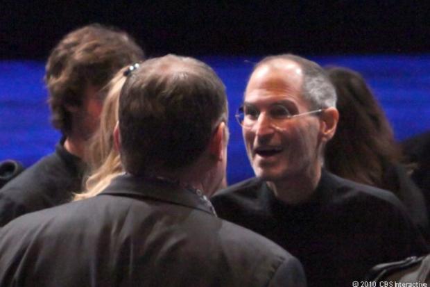 Steve_Jobs_in_crowd.jpg