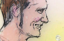 Loughner, Tucson victims come face-to-face