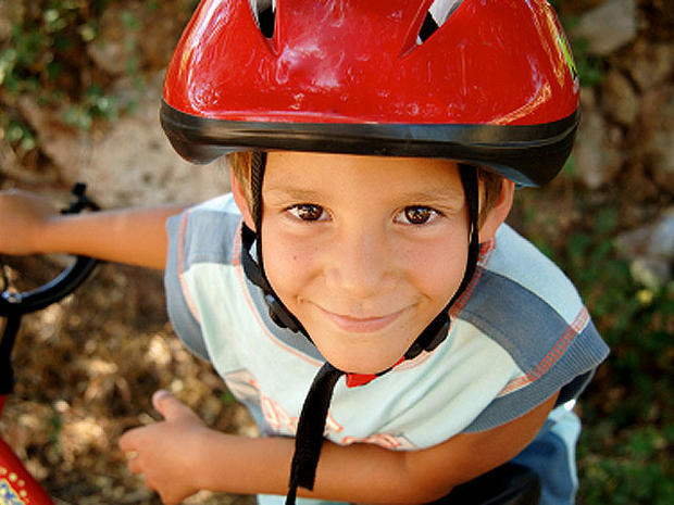 bicycle_iStock_000000870239_1.jpg