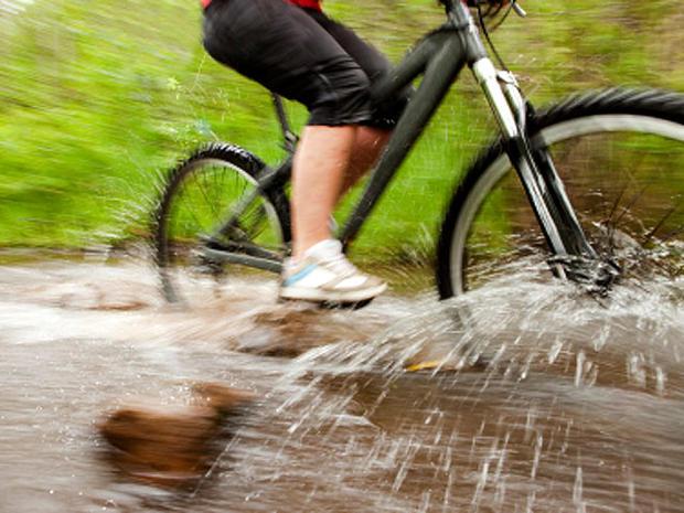 bicycle_iStock_000013243515.jpg