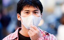 Bird flu self-defense: 7 key questions answered