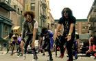 Party_Rock_Anthem.jpg