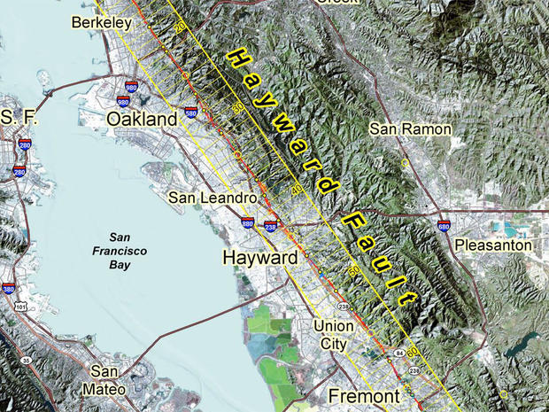 hayward-fault.jpg