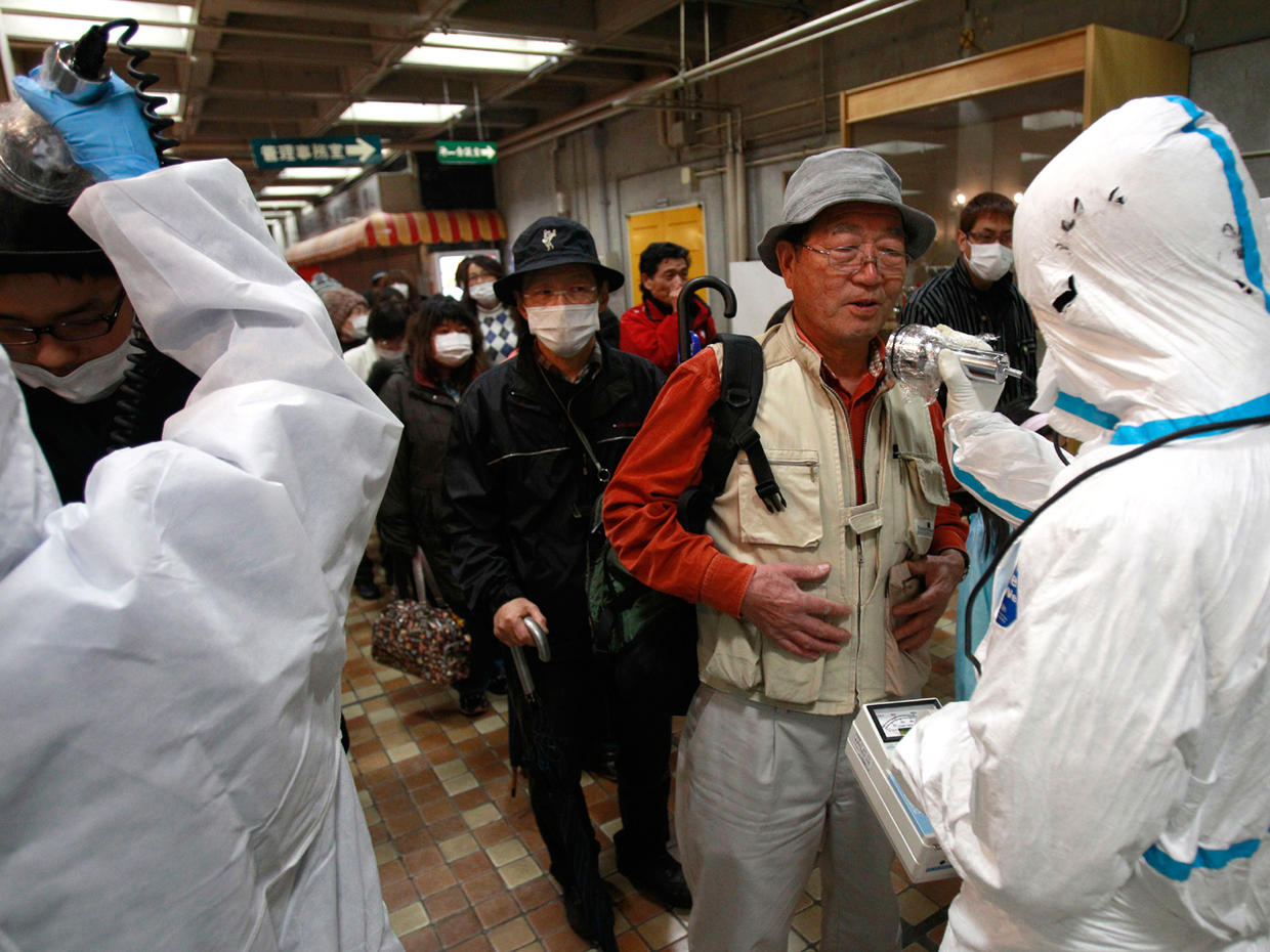 japans nuclear power crisis That's why peru, which has a long history of earthquakes, hastened to announce as a result of the japanese disaster that it would do without nuclear power plants when it develops its energy matrix.