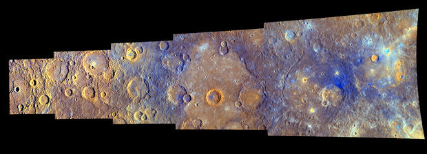 Mercury03.jpg