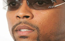 Rap star Nate Dogg dead at 41