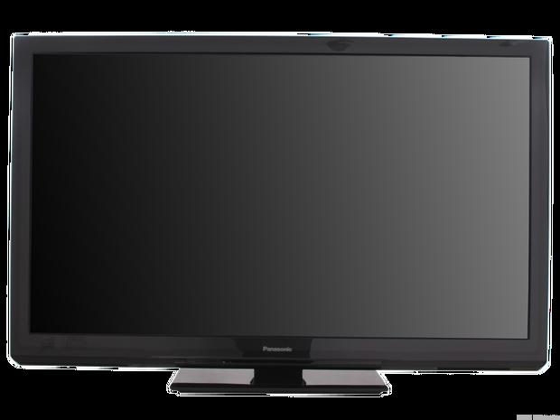 Top TV picks