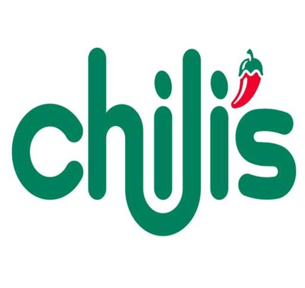 Chili's sued for needle in food