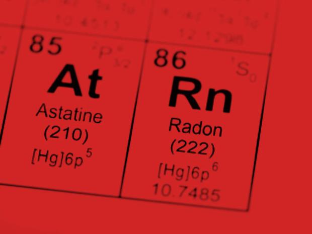 radon, stock, 4x3