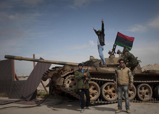 Benghazi_AP110319139702.jpg