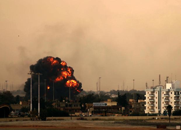 Benghazi_110477709.jpg