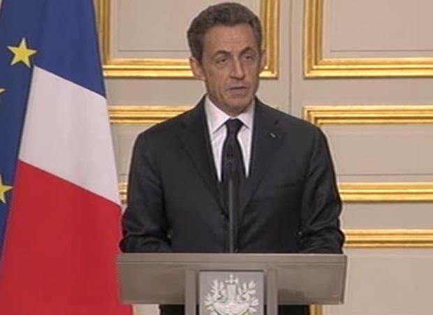 Sarkozy_.jpg