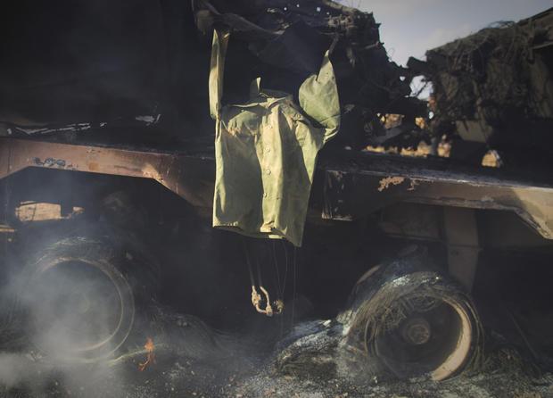 Benghazi_AP110320038190.jpg