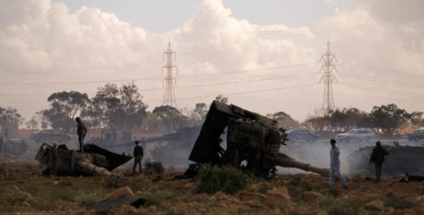 Benghazi_110488442.jpg