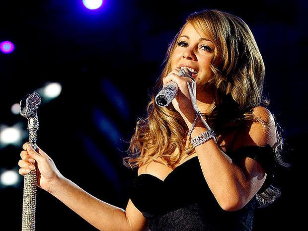 Mariah-Carey2.jpg