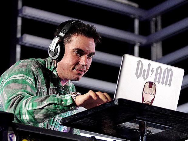 DJ-AM.jpg