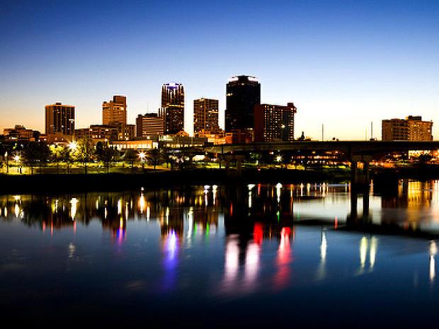 Arkansas_iStock_00001138788.jpg