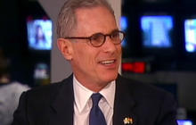 "2012 GOP candidate says Obama ""needs Zoloft"""