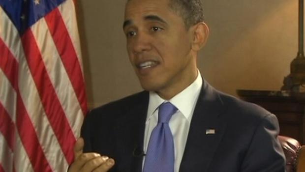 WU_Obama_0323.jpg