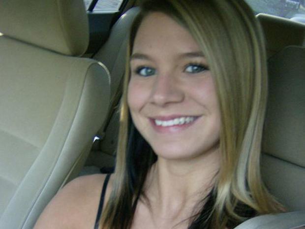 N.C. teen murdered when man throws paving stone at car