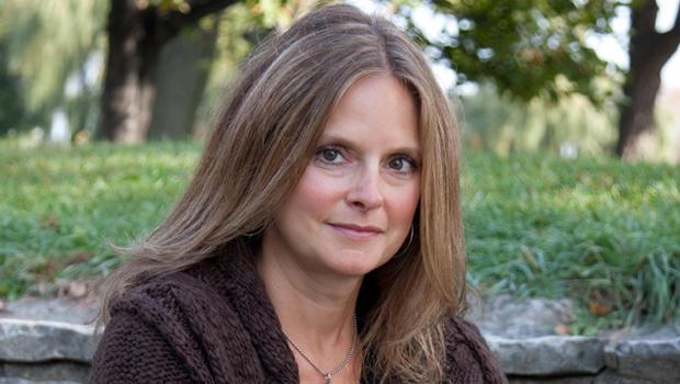 Brenda Wilhelmson