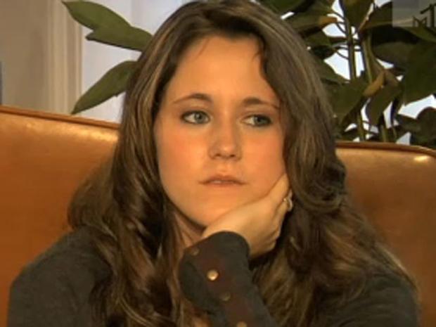 """MTV """"Teen Mom"""" Jenelle Evans avoids jail time in drug case, says report"""