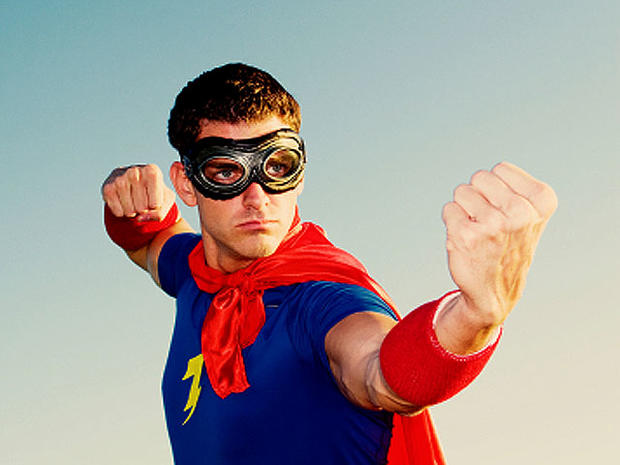 superman_iStock_000007228642XSmall.jpg