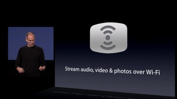Apple_Airplrplay_Steve_Jobs.jpg