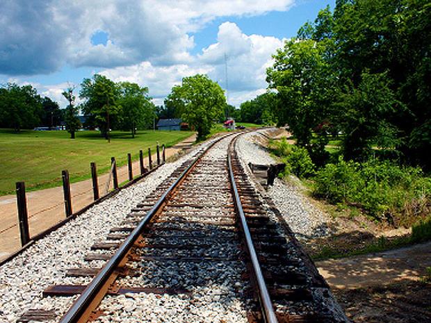 Mississippi_railroad_iStock.jpg