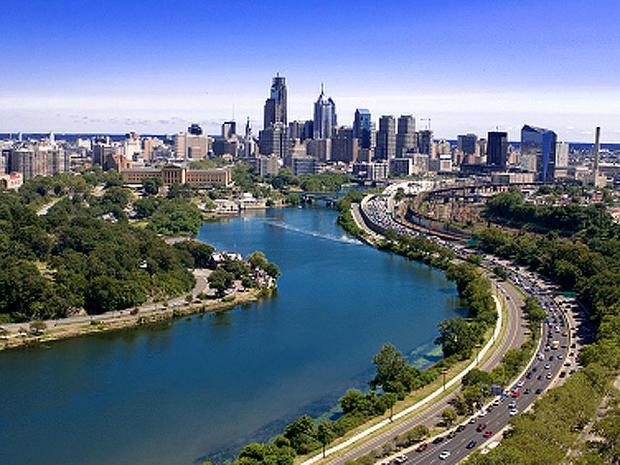 Philadelphia_iStock_0000040.jpg