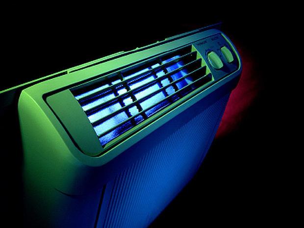 air_conditioner_iStock_0000.jpg