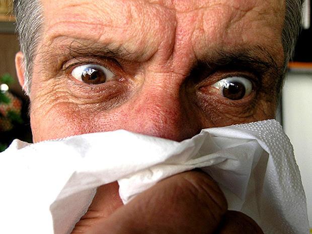 blow_nose_iStock_0000033163.jpg