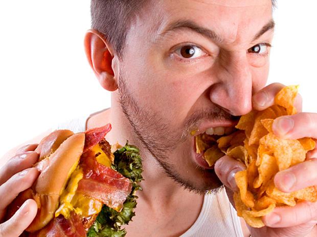 food_slob.jpg