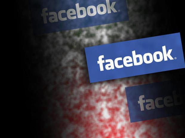Girl's mom sues Chicago teacher over Facebook hairdo flap