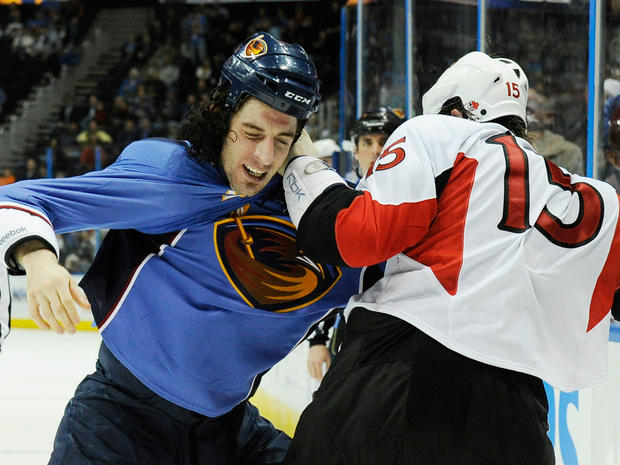 nhl_fights_AP110327040249.jpg