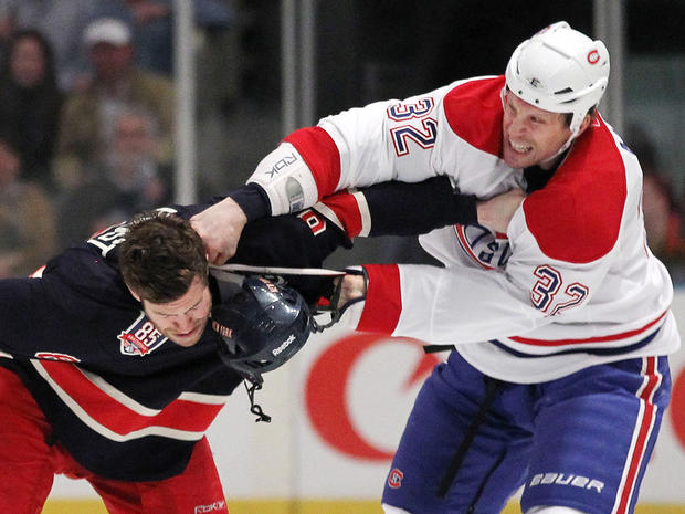 nhl_fights_110467822.jpg