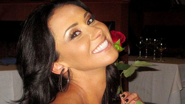 "Jenn Sterger: ""I haven't made a dime"" off Brett Favre scandal"