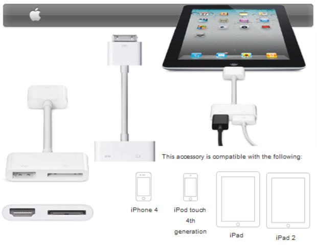 apple_digital-av-adapter.jpg
