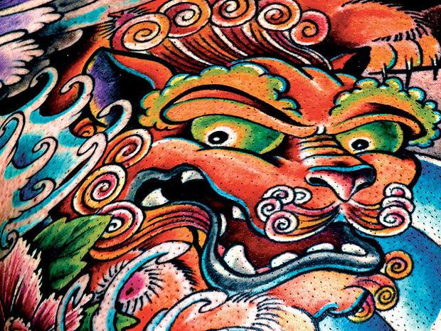 mario_barth_Color_Dragon.jpg