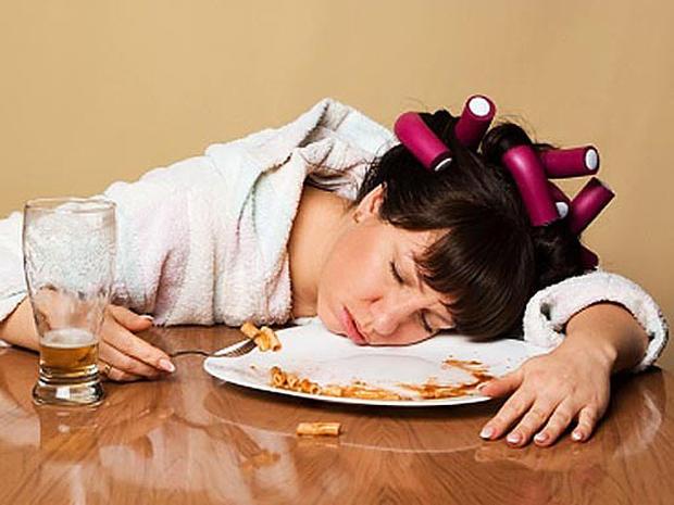 Sleep_Eating_Disorder.jpg
