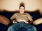 couch-potato_1.jpg