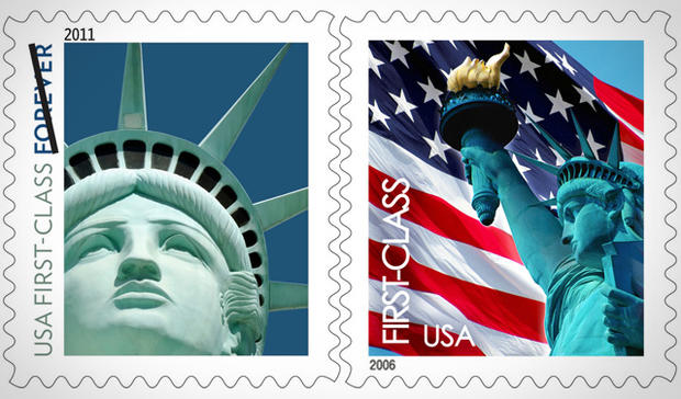 Lady-Liberty-stamp-110415.jpg