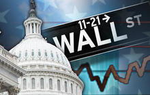 What if the government hits the debt ceiling?