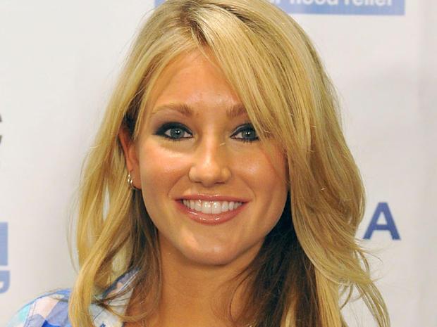 Holly Bobo cousin country star Whitney Duncan pleads for her safe return