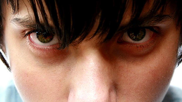 Teen drug abuse: 14 mistakes parents make