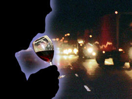 Judge tosses DUI case because woman was too old for sobriety test