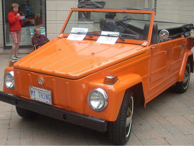 Volkswagen_Thing_Wikimedia_Commons.jpg