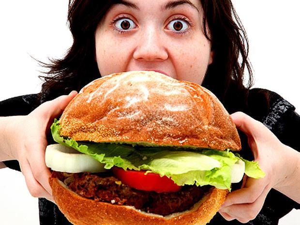 woman_burger_iStock_0000084.jpg