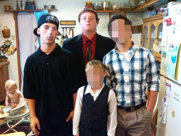fla teens found guilty in murder of seath jackson photo